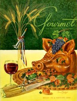 Img-mg---gourmet---1950_194116780353
